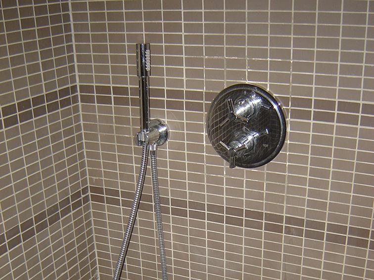 salle_eau3