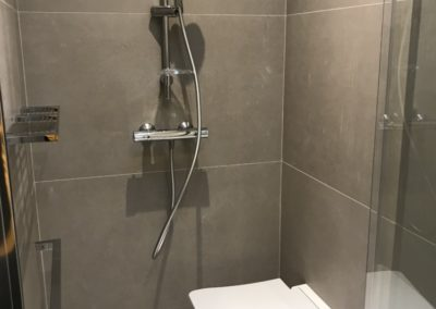 salle-de-bain-3-400x284