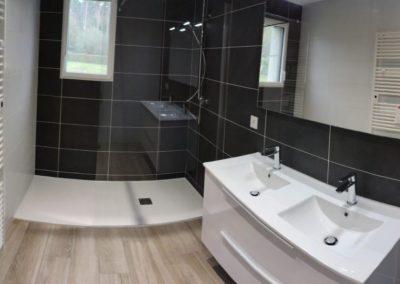 Renovation-salle-de-bains-1-400x284