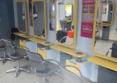 Salon-de-coiffure-400x284