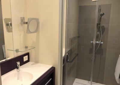 salle-de-bain-1-400x284