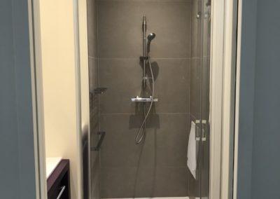 salle-de-bain-2-400x284