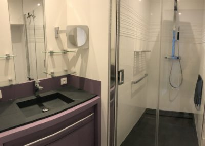 salle-de-bain-4-400x284