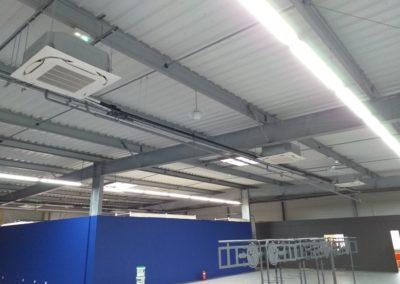 Installation-climatisation-2-400x284