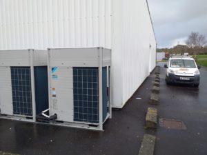 Installation-climatisation-4-300x225