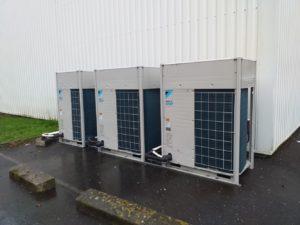 Installation-climatisation-5-300x225