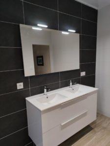 Renovation-salle-de-bains-2-225x300