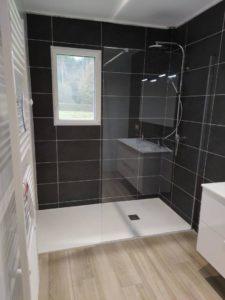 Renovation-salle-de-bains-3-225x300
