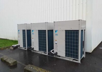 Aerothermie-magasin-literie-3-400x284