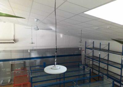 Installations-electriques-agence-Sonepar-Morlaix-2-400x284