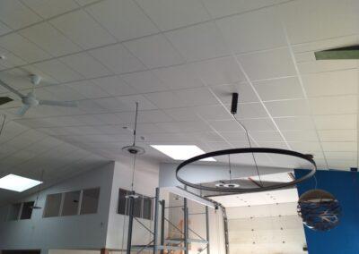 Installations-electriques-agence-Sonepar-Morlaix-3-400x284