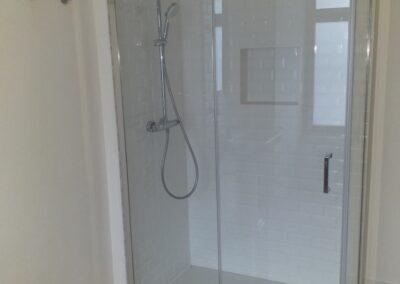 Renovation-complete-salle-de-bain-Morlaix-2-400x284
